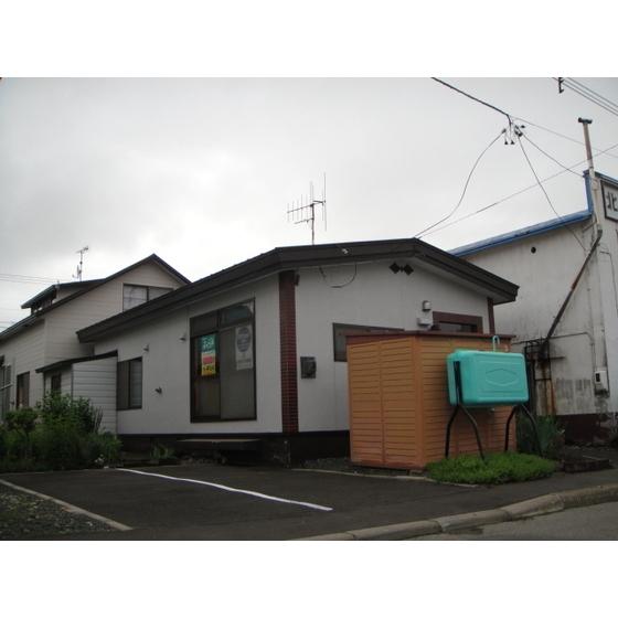 青葉町10−29貸家