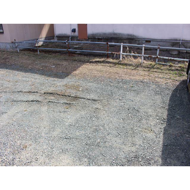山下町4丁目2番月極駐車場 外観・共用部5