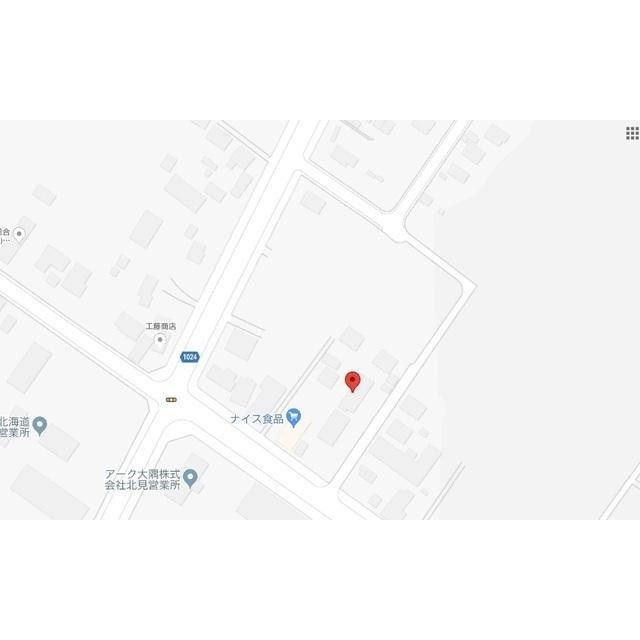 East side apartment I 外観・共用部2
