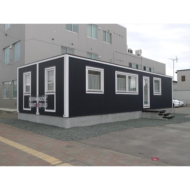 本町貸戸建住宅