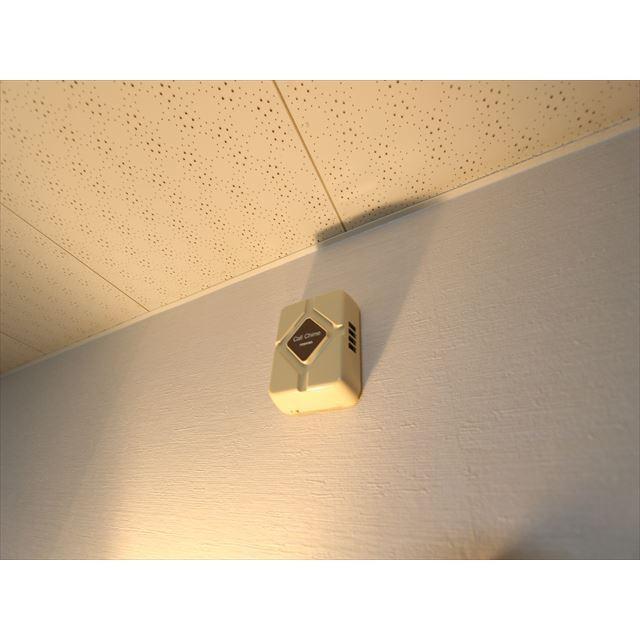 ムーンボックス 3号室 室内写真11