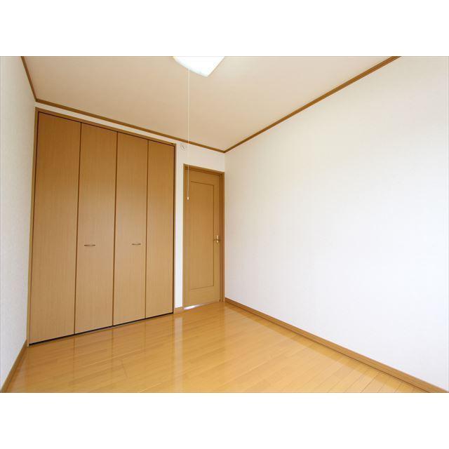 ポポラーレ 205号室 室内写真15