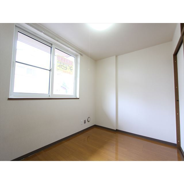 エクセル 102号室 室内写真4