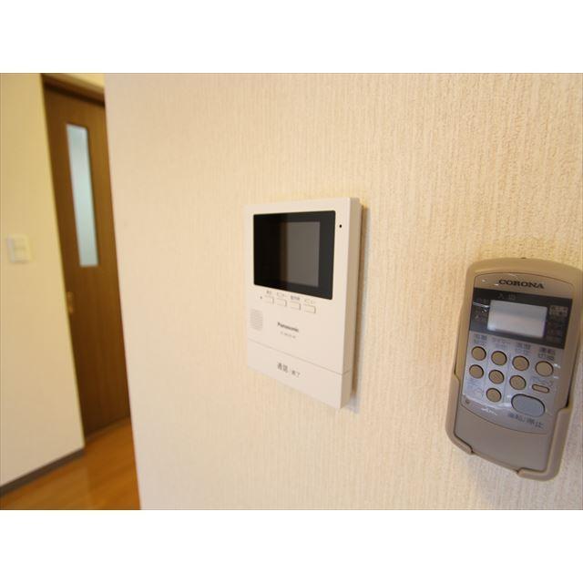 エクセル 102号室 室内写真11