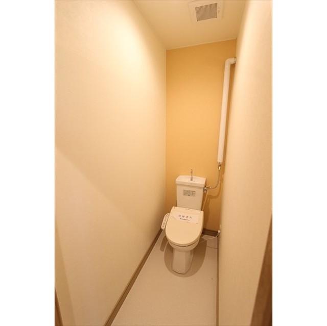 チェリープラザ 202号室 室内写真9