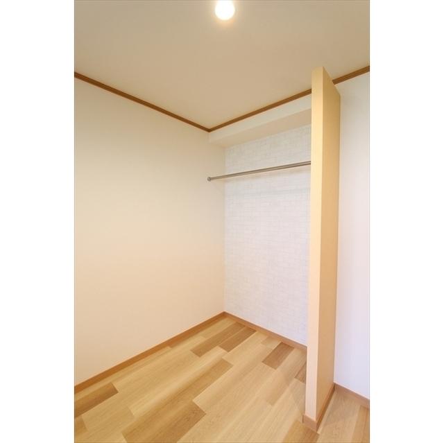 チェリープラザ 202号室 室内写真15