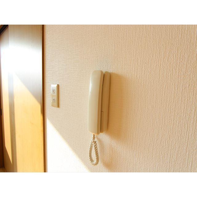 マンションおだ 201号室 室内写真10