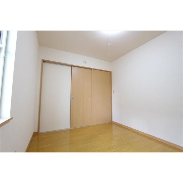 リバーサイドビュー 101号室 室内写真4