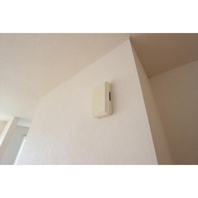 リバーサイドビュー 101号室 室内写真11