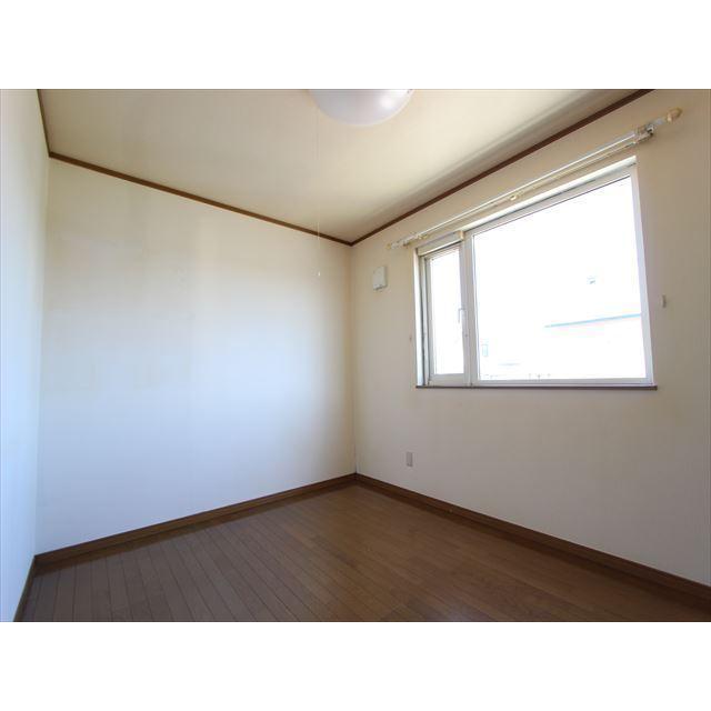 ルクソール D号室 室内写真15