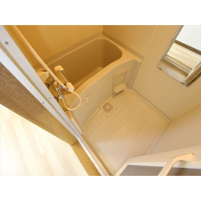 北上ハイツ26A 1-01号室 室内写真3