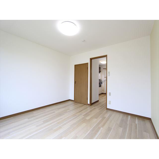 北上ハイツ26A 1-01号室 室内写真12