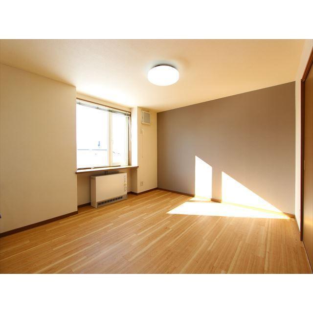 コーポヒサト 105号室 室内写真