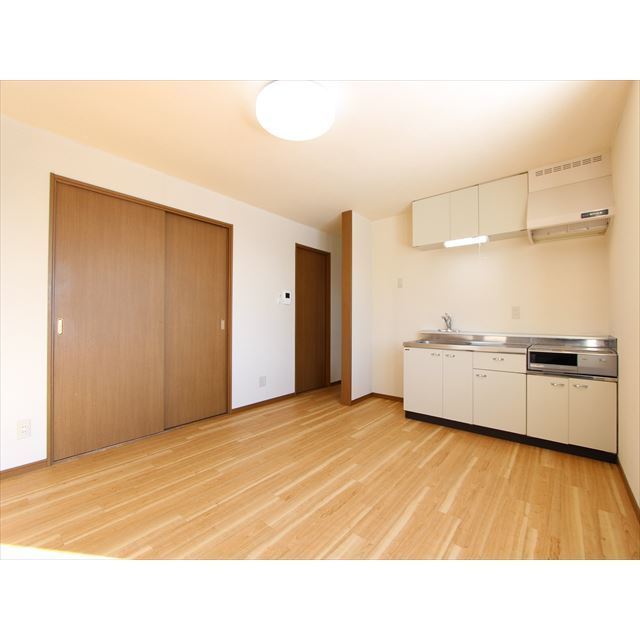 コーポヒサト 105号室 室内写真12