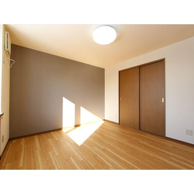 コーポヒサト 105号室 室内写真15