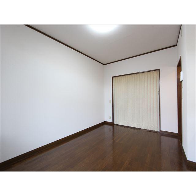 大幸ハイツ山下 2-B号室 室内写真12