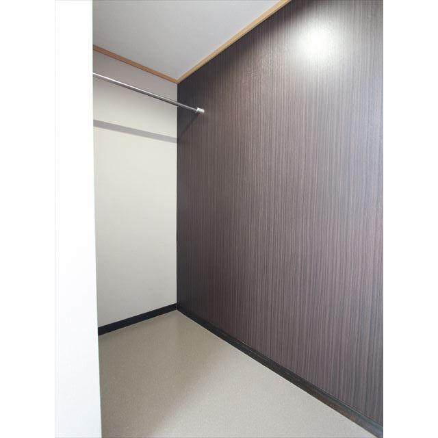 第2宝ハイム 206号室 室内写真5