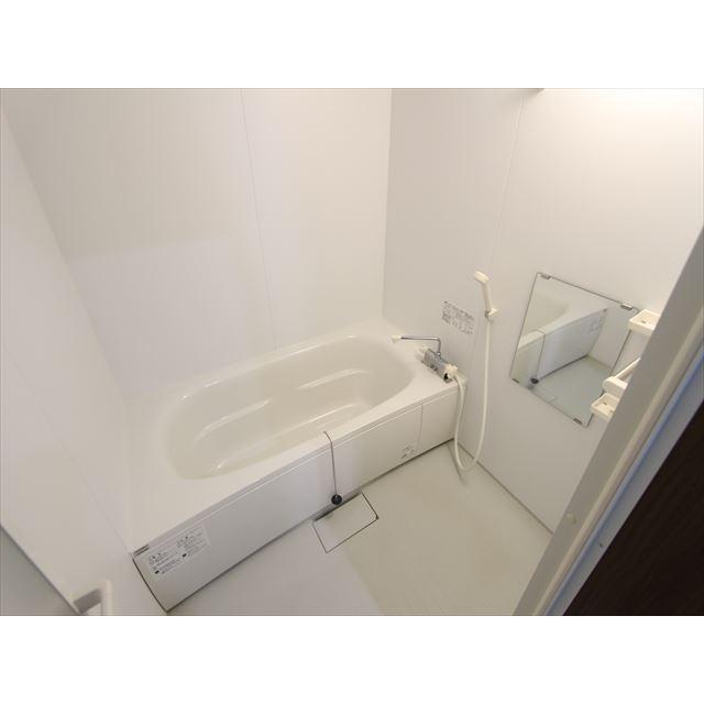 ブルーム西三輪 101号室 室内写真14