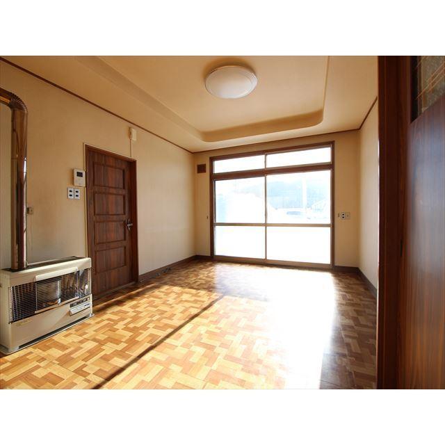東相内150番地貸家 1号室 室内写真
