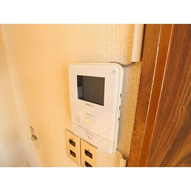 東相内150番地貸家 1号室 室内写真11