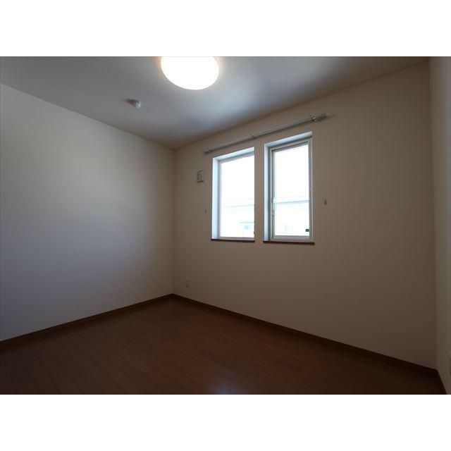 イルマーレT-2 2-B号室 室内写真4