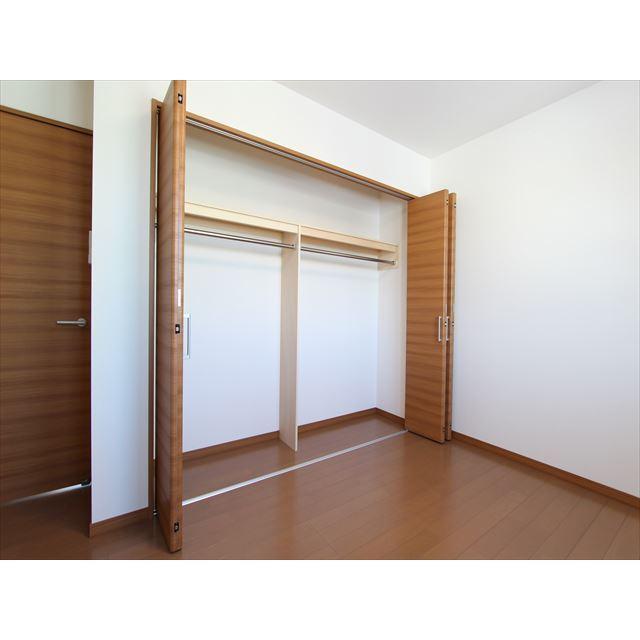 イルマーレT-2 2-B号室 室内写真5