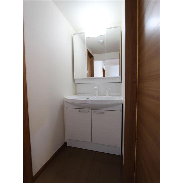 イルマーレT-2 2-B号室 室内写真10