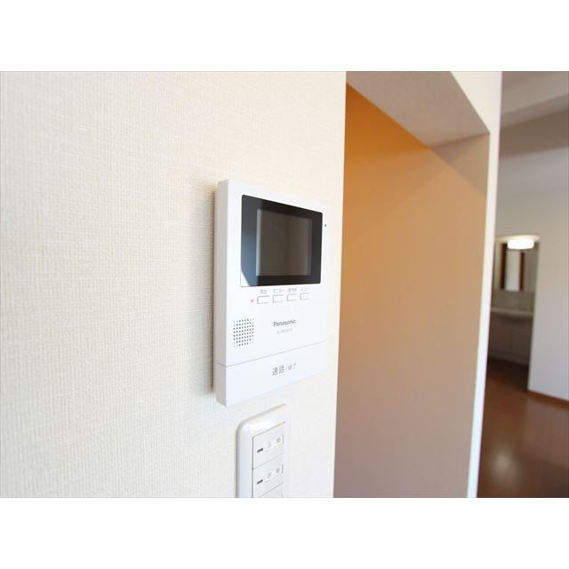 イルマーレT-2 2-B号室 室内写真11