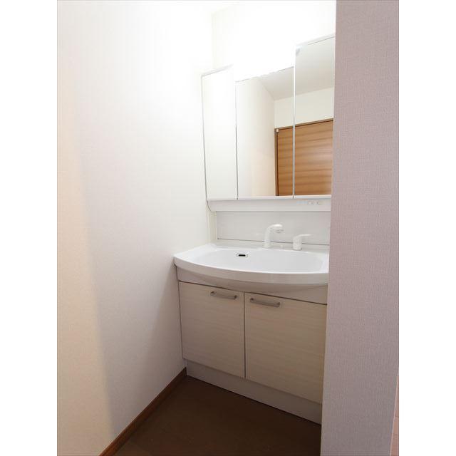 イルマーレT−2 3-A号室 室内写真10