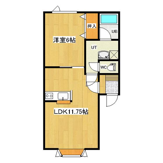 スペースC 103号室